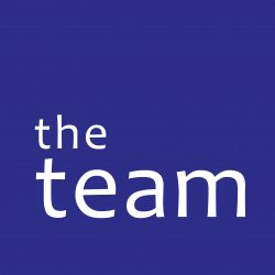 THE TEAM – Dr. Glaw + Partner